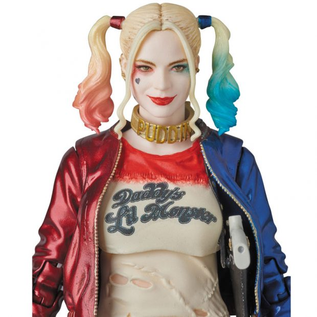 mafex_suicide_squad_harley_quinn_joker_action_figures_by_medicom_6