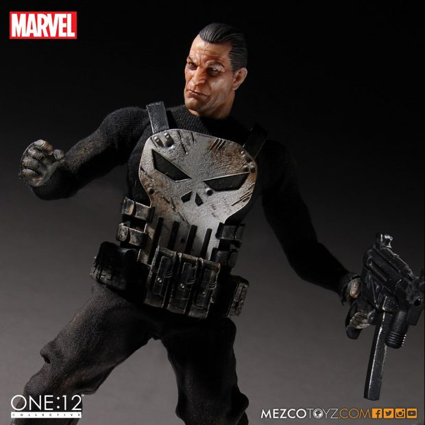 one_12_collective_the_punisher_action_figure_by_mezco_toyz_11