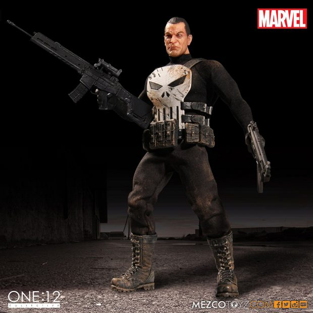 one_12_collective_the_punisher_action_figure_by_mezco_toyz_12