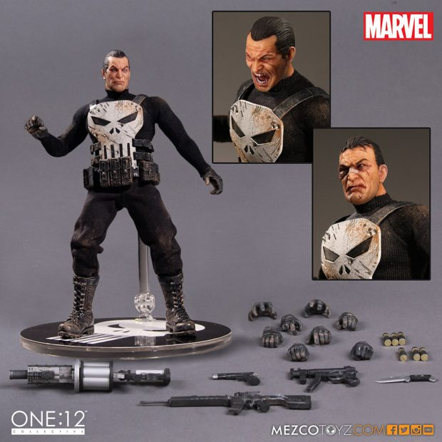 one_12_collective_the_punisher_action_figure_by_mezco_toyz_2