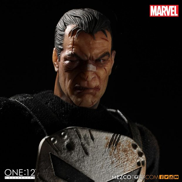 one_12_collective_the_punisher_action_figure_by_mezco_toyz_7