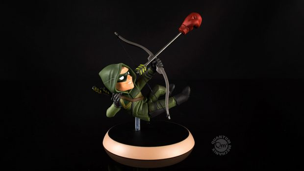 q-fig_mr_freeze_flash_green_arrow_poison_ivy_figures_by_qmx_11