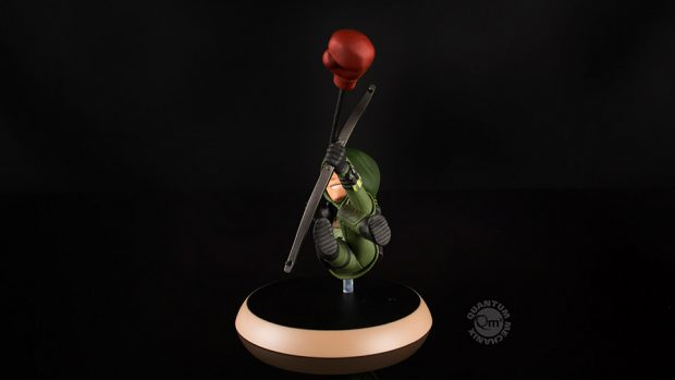 q-fig_mr_freeze_flash_green_arrow_poison_ivy_figures_by_qmx_12