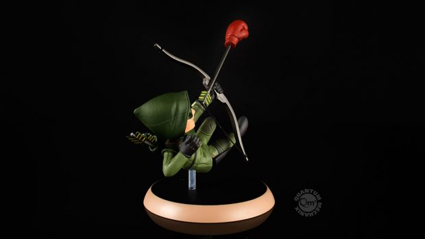 q-fig_mr_freeze_flash_green_arrow_poison_ivy_figures_by_qmx_13