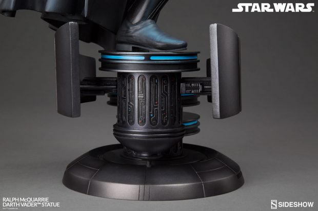 ralph_mcquarrie_darth_vader_statue_by_sideshow_collectibles_10