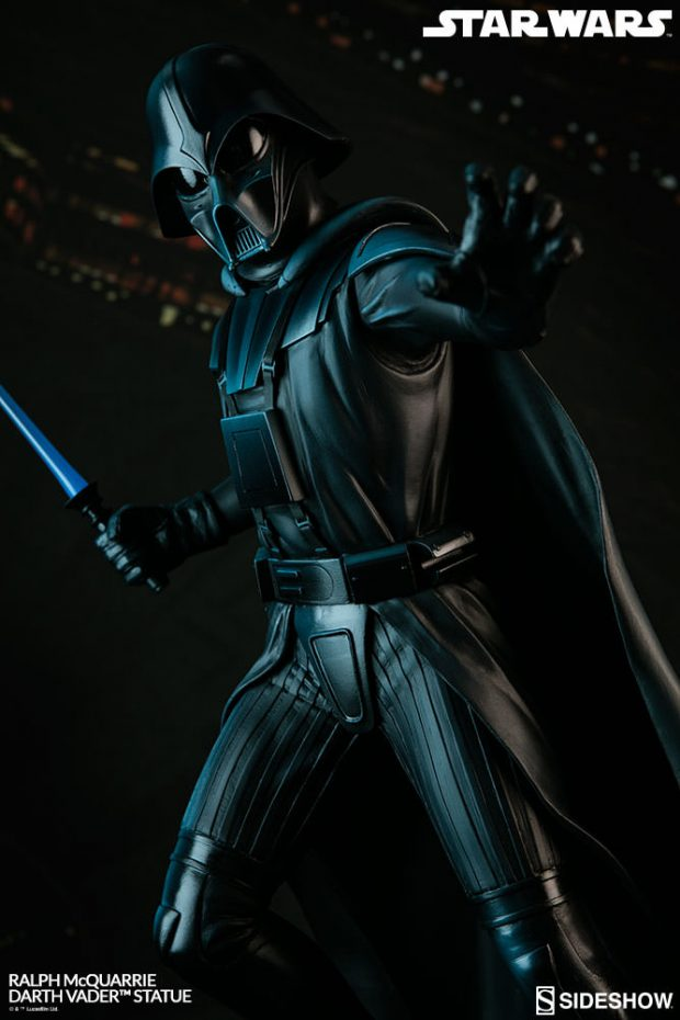 ralph_mcquarrie_darth_vader_statue_by_sideshow_collectibles_11