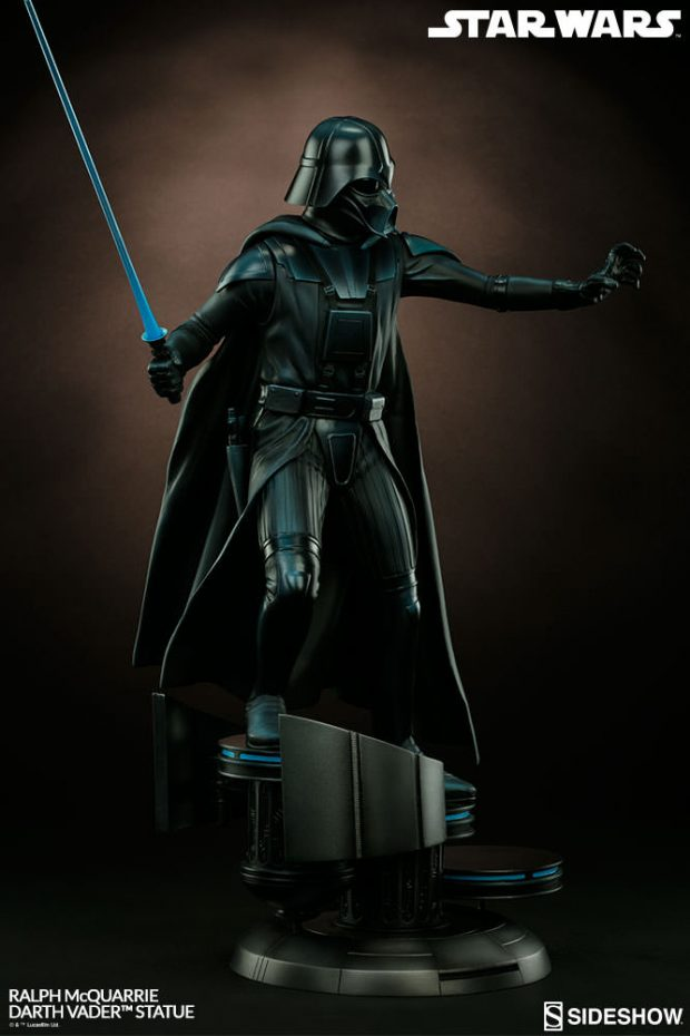 ralph_mcquarrie_darth_vader_statue_by_sideshow_collectibles_3