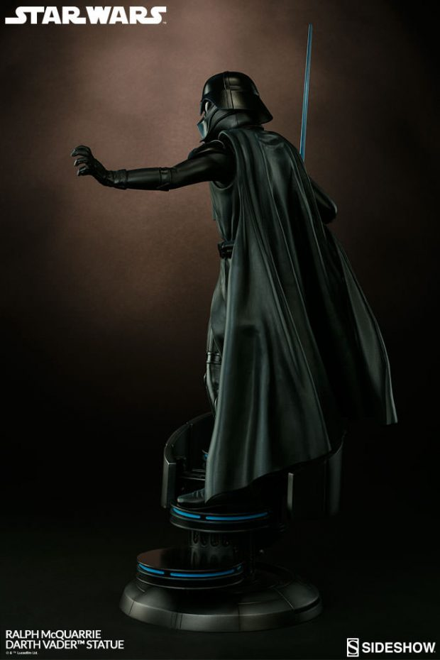 ralph_mcquarrie_darth_vader_statue_by_sideshow_collectibles_5