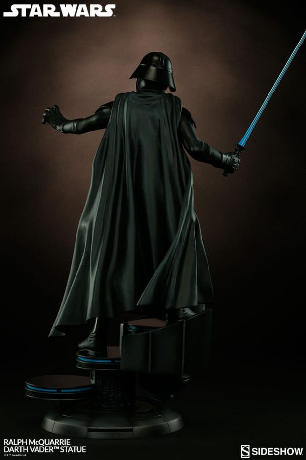 ralph_mcquarrie_darth_vader_statue_by_sideshow_collectibles_6