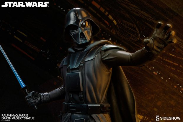 ralph_mcquarrie_darth_vader_statue_by_sideshow_collectibles_7
