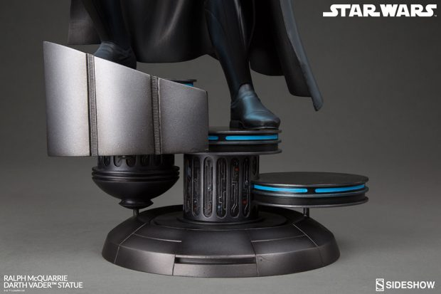 ralph_mcquarrie_darth_vader_statue_by_sideshow_collectibles_9