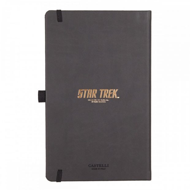 star_trek_journal_2