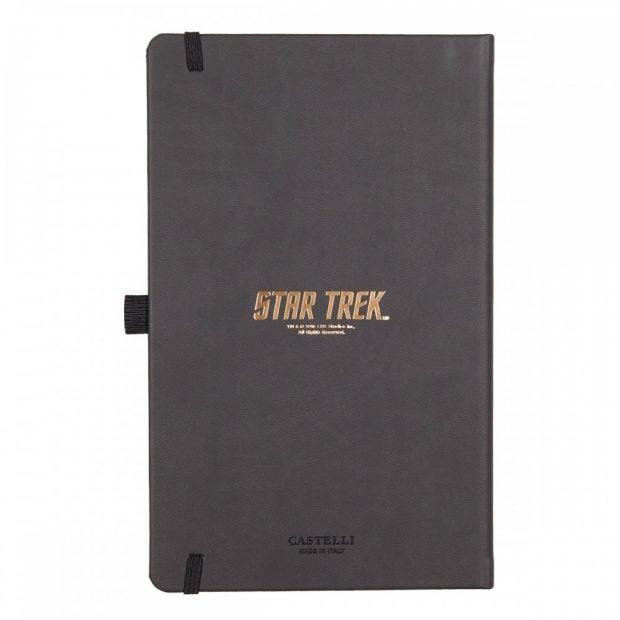 star_trek_journal_2