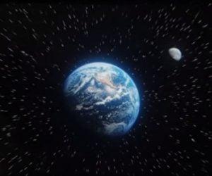 New Star Trek Television Series Gets First Teaser Trailer
