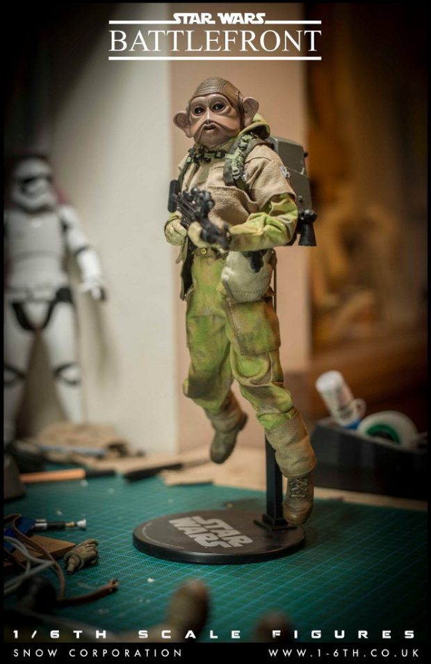 star_wars_battlefront_custom_action_figures_by_snow_corporation_5