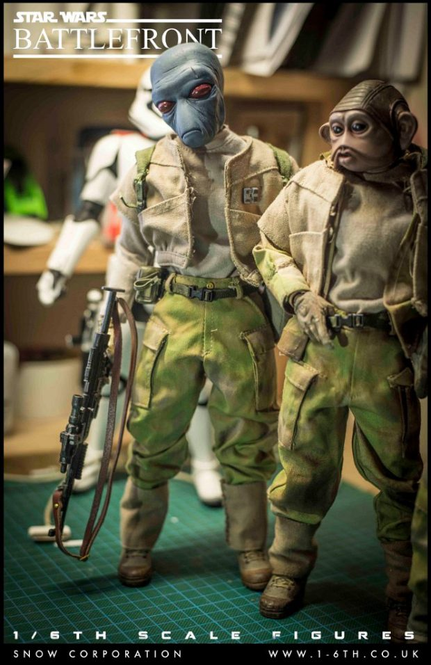 star_wars_battlefront_custom_action_figures_by_snow_corporation_6