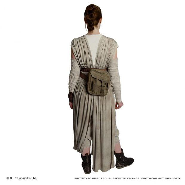 star_wars_force_awakens_rey_jakku_costume_ensemble_by_anovos_2