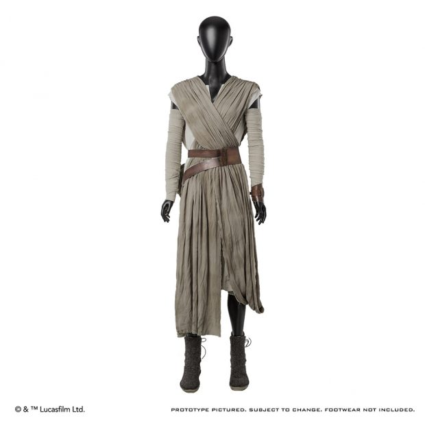 star_wars_force_awakens_rey_jakku_costume_ensemble_by_anovos_3
