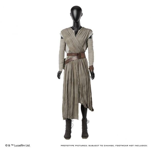 star_wars_force_awakens_rey_jakku_costume_ensemble_by_anovos_3