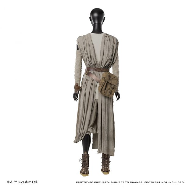 star_wars_force_awakens_rey_jakku_costume_ensemble_by_anovos_4