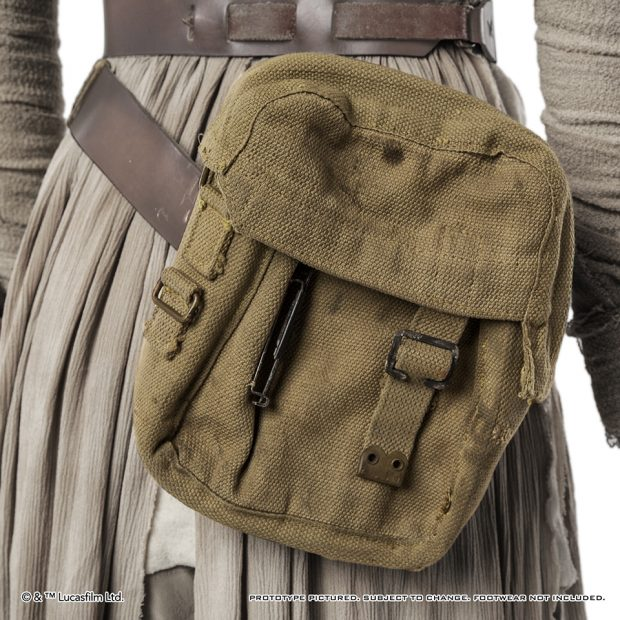 star_wars_force_awakens_rey_jakku_costume_ensemble_by_anovos_5