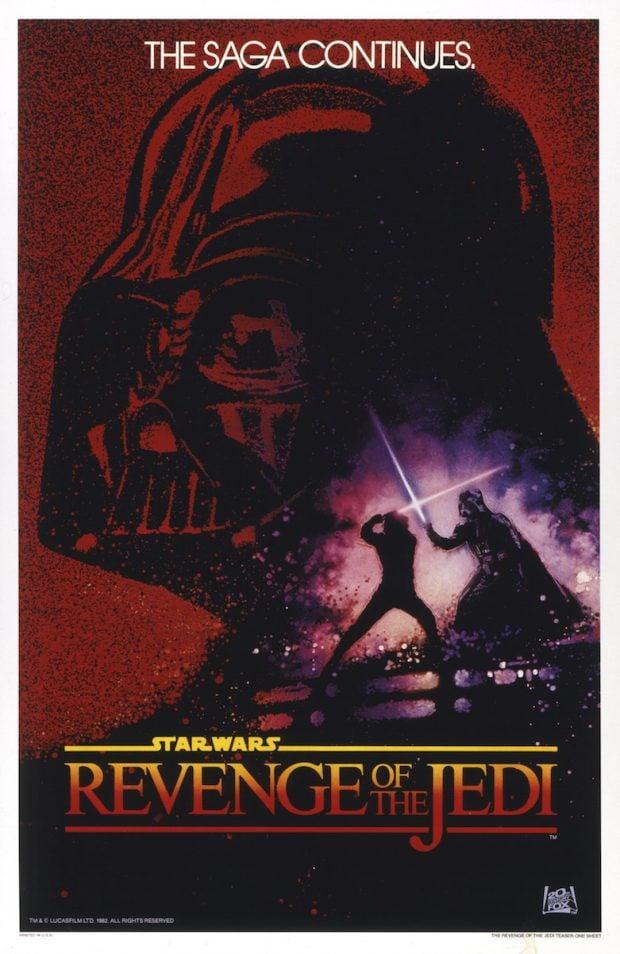 star_wars_return_of_the_jedi_uk_teaser_1