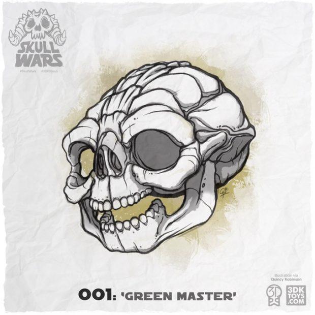 star_wars_skulls_2
