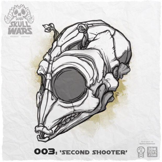 star_wars_skulls_4