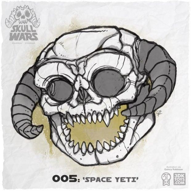star_wars_skulls_6