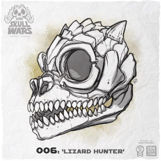 star_wars_skulls_7