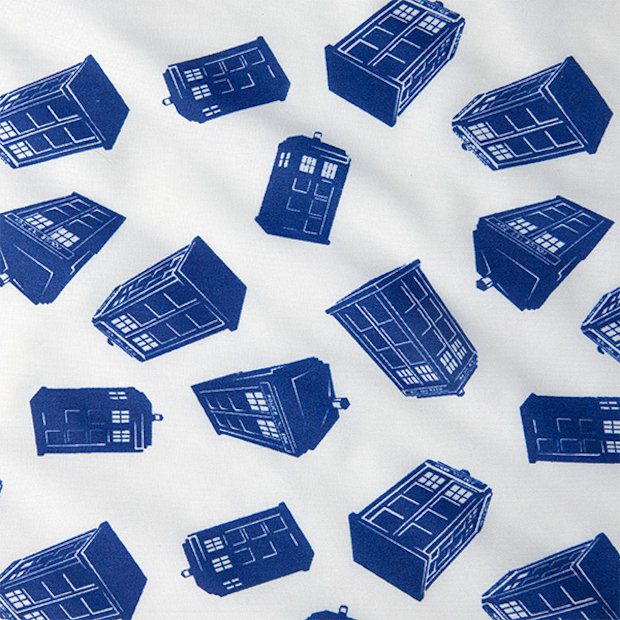tardis_bedding_3