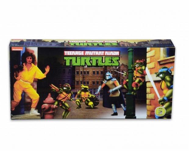 teenage_mutant_ninja_turtles_foot_clan_arcade_box_sets_sdcc_exclusive_by_neca_1
