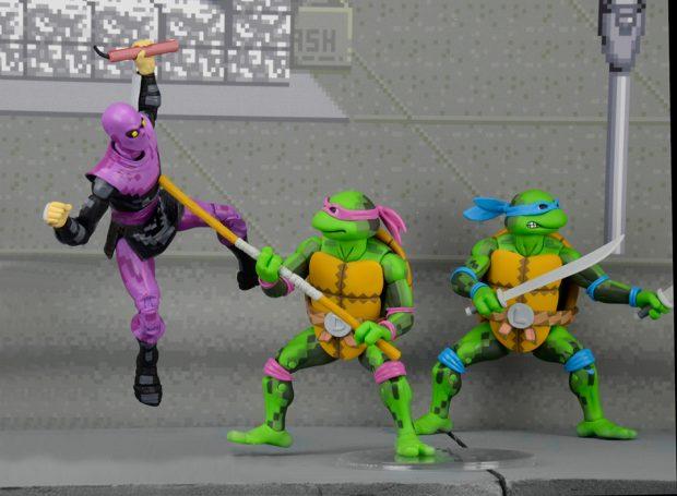 teenage_mutant_ninja_turtles_foot_clan_arcade_box_sets_sdcc_exclusive_by_neca_10