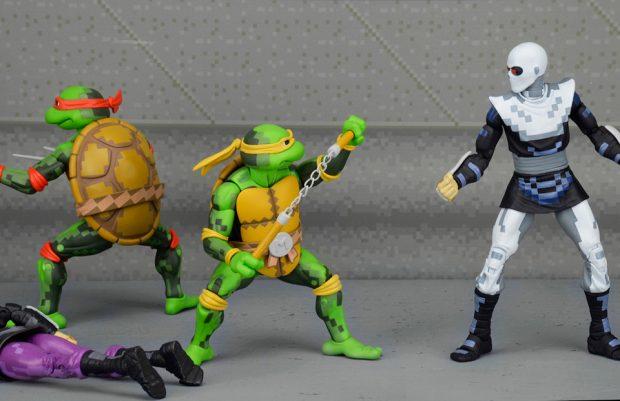 teenage_mutant_ninja_turtles_foot_clan_arcade_box_sets_sdcc_exclusive_by_neca_11