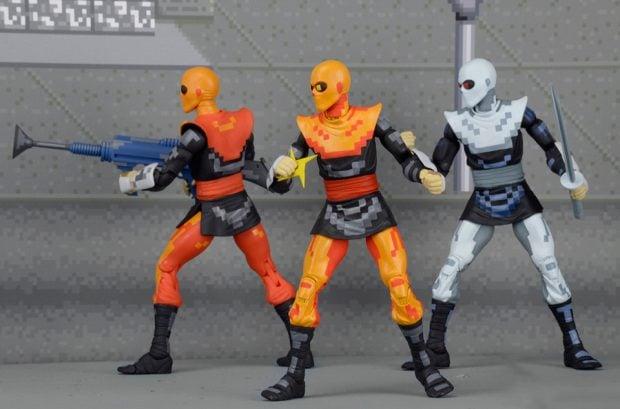 teenage_mutant_ninja_turtles_foot_clan_arcade_box_sets_sdcc_exclusive_by_neca_12