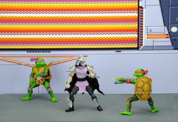 teenage_mutant_ninja_turtles_foot_clan_arcade_box_sets_sdcc_exclusive_by_neca_13