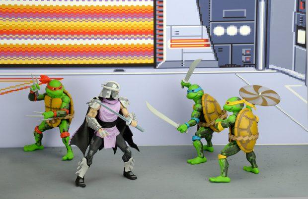 teenage_mutant_ninja_turtles_foot_clan_arcade_box_sets_sdcc_exclusive_by_neca_14