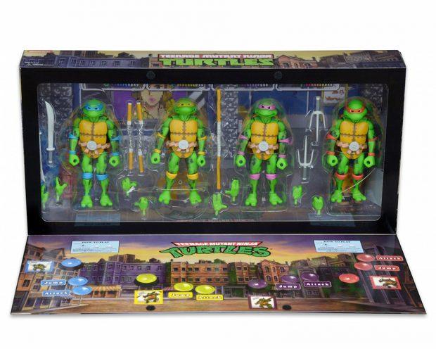 teenage_mutant_ninja_turtles_foot_clan_arcade_box_sets_sdcc_exclusive_by_neca_3