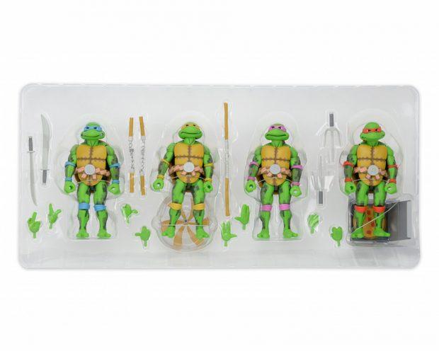 teenage_mutant_ninja_turtles_foot_clan_arcade_box_sets_sdcc_exclusive_by_neca_4
