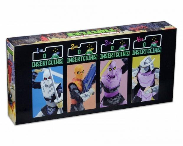 teenage_mutant_ninja_turtles_foot_clan_arcade_box_sets_sdcc_exclusive_by_neca_6