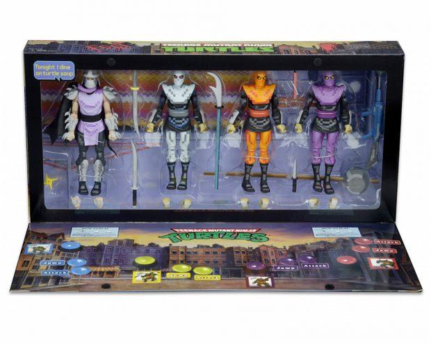 teenage_mutant_ninja_turtles_foot_clan_arcade_box_sets_sdcc_exclusive_by_neca_7