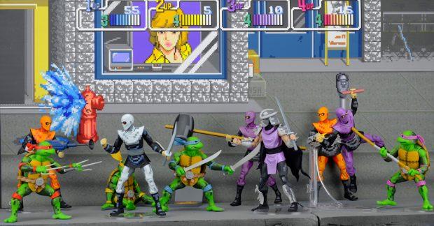 teenage_mutant_ninja_turtles_foot_clan_arcade_box_sets_sdcc_exclusive_by_neca_9