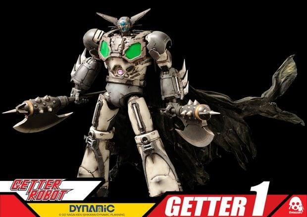 threezero_getter_robo_x_go_nagai_milk_magazine_exclusive_action_figure_2