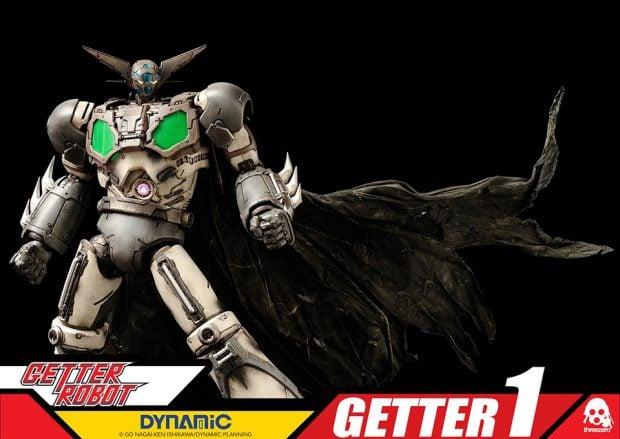 threezero_getter_robo_x_go_nagai_milk_magazine_exclusive_action_figure_3