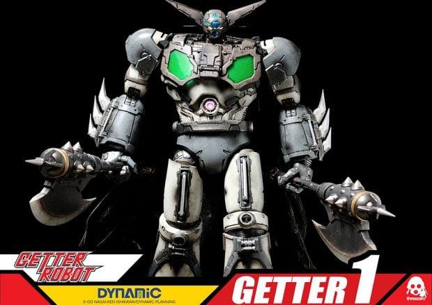 threezero_getter_robo_x_go_nagai_milk_magazine_exclusive_action_figure_5