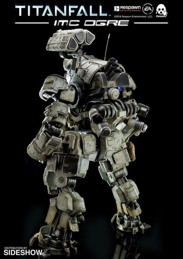 titanfall_imc_ogre_action_figure_by_threezero_10