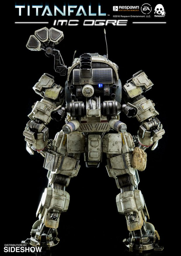 titanfall_imc_ogre_action_figure_by_threezero_11
