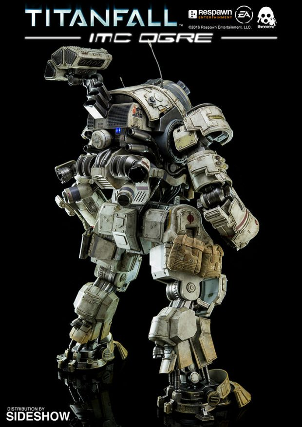 titanfall_imc_ogre_action_figure_by_threezero_12