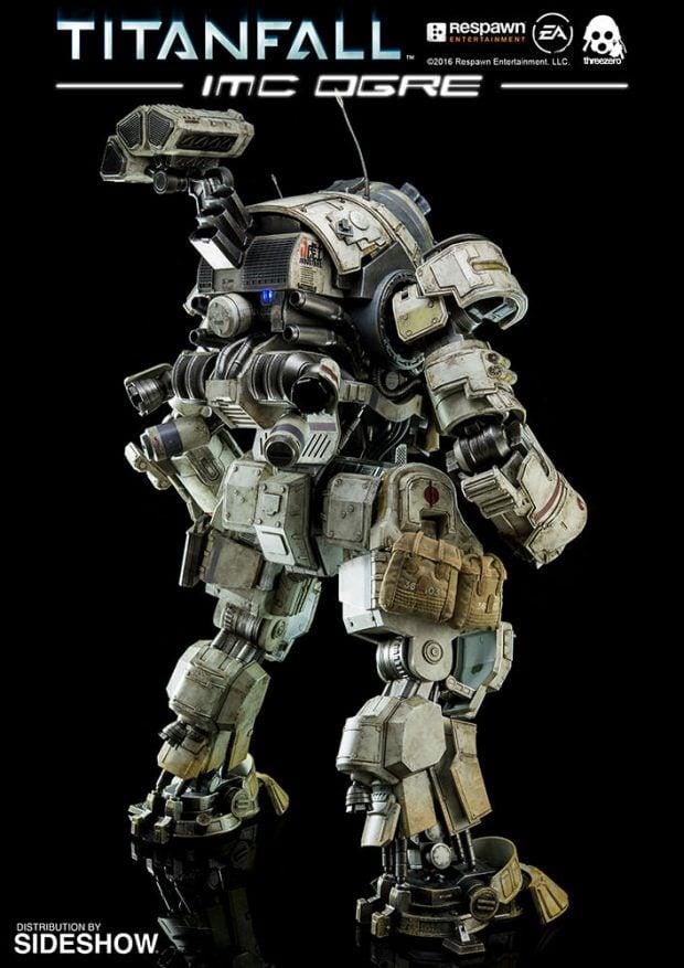 titanfall_imc_ogre_action_figure_by_threezero_12