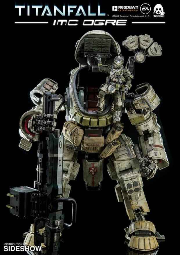 titanfall_imc_ogre_action_figure_by_threezero_13